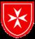 морские эмблемы и логотипы