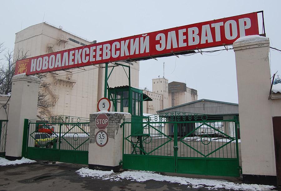MskDevki  проститутки Москвы индивидуалки и шлюхи Мск