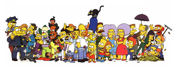 Simpsons cast.jpg