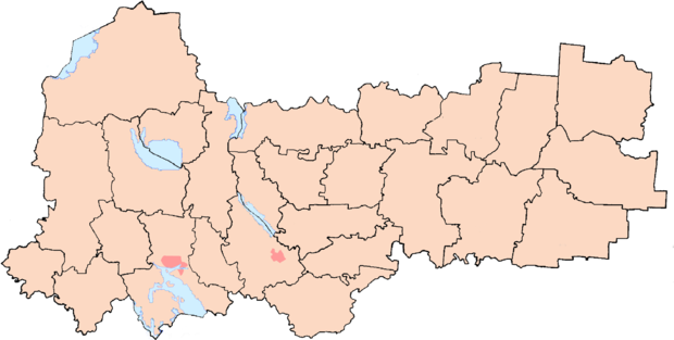 Vologda Oblast location map.png