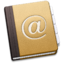 Address Book Icon.png