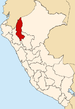 Location of Amazonas region.png