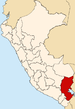 Location of Puno region.png