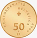 Swiss-Commemorative-Coin-2004b-CHF-50-reverse.png