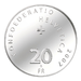 Swiss-Commemorative-Coin-2007b-CHF-20-reverse.png