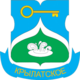 Coat of Arms of Krylatskoye (municipality in Moscow).png