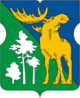 Coat of Arms of Losinoostrovskoe (municipality in Moscow).png