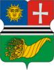 Coat of Arms of Ochakovo-Matveevskoye (municipality in Moscow).png