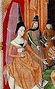 Joan II of Burgundy.jpg