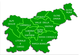RegioniSlovenia.png