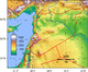 Syria Topography.png