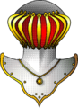 87px-Helm_duc.png