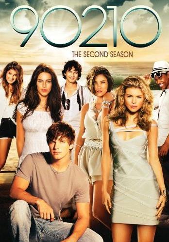 «Беверли Хиллз 90210 Смотреть Онлайн На Русском Языке» / 2005