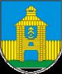 Герб Дятлово