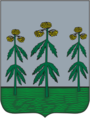 Coat of Arms of Epifan (Tula oblast) (1778).png