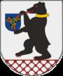 Герб Сморгони