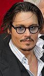 Johnny Depp (July 2009) 2 cropped.jpg