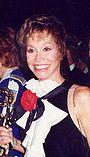 Mary Tyler Moore 1993.jpg