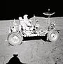 Scott on the Rover - GPN-2000-001306.jpg