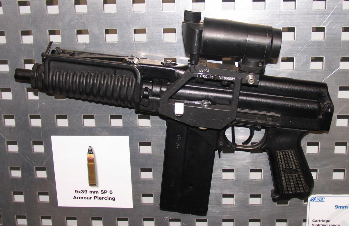 9A-91.jpg
