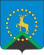 вышивка логотипа скачать