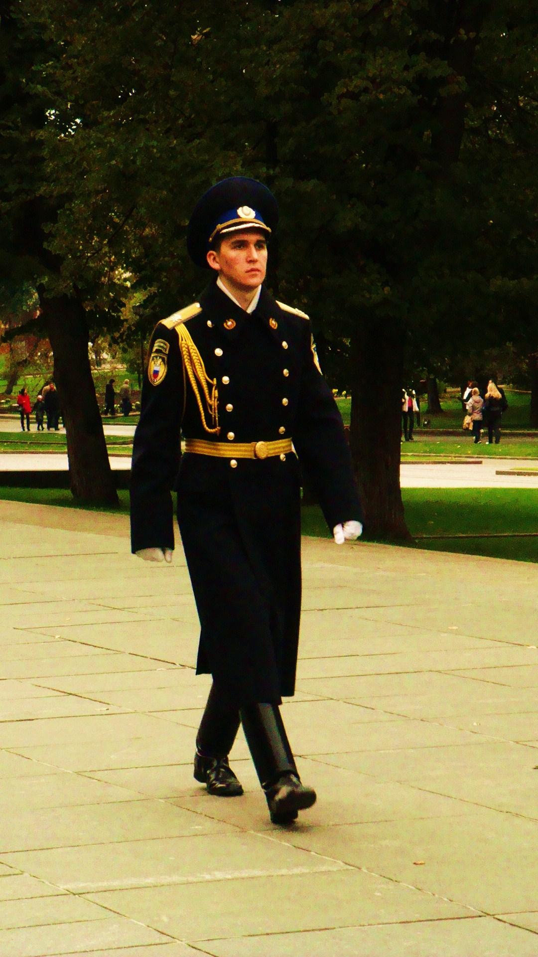 статус военнослужащего реферат по обж