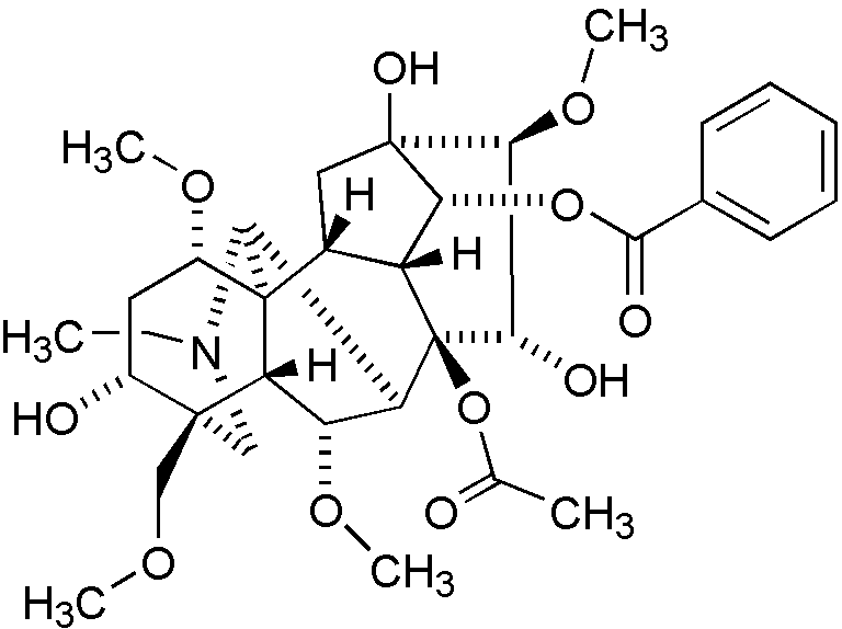 Фитотоксин фото