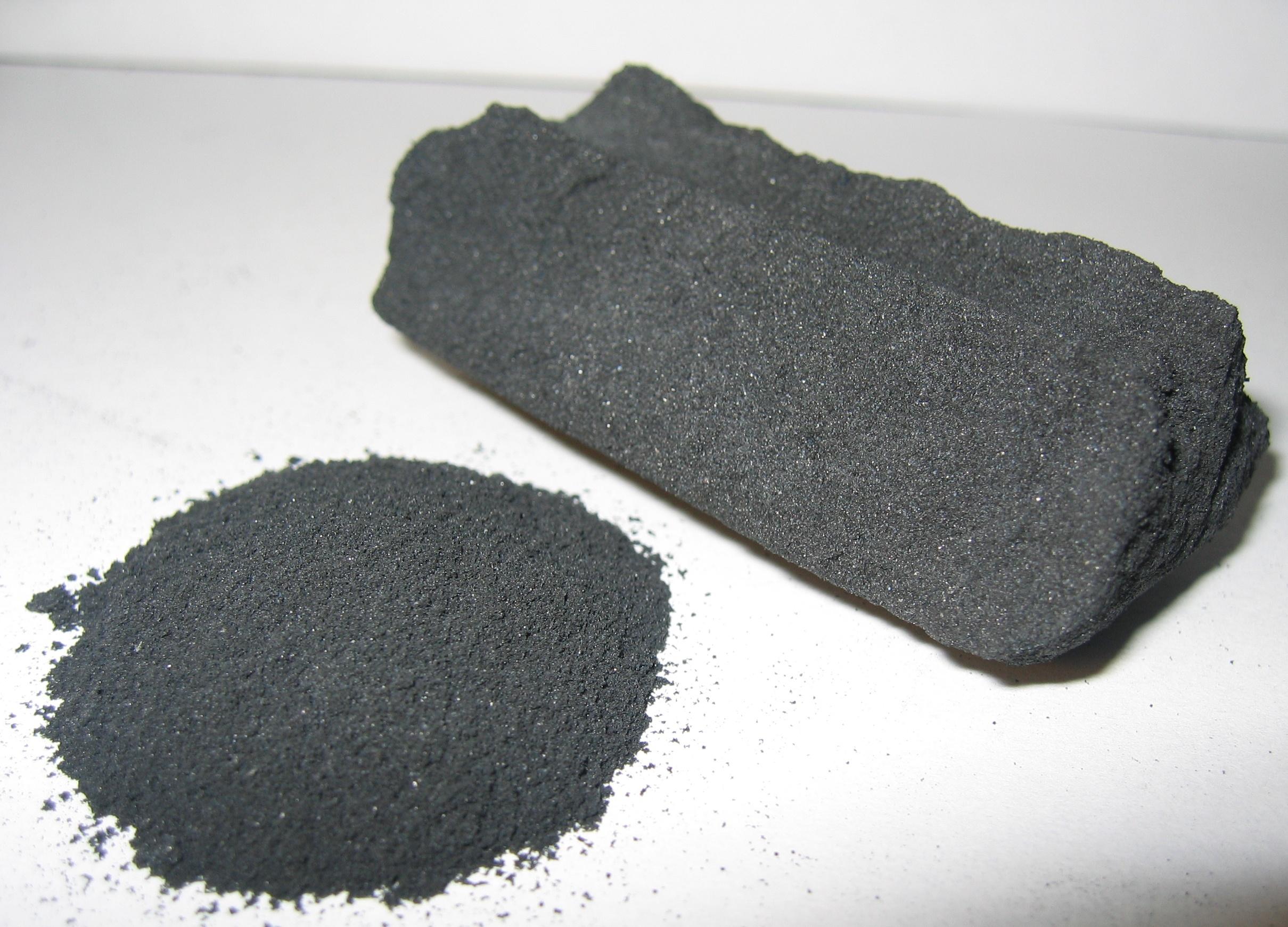активированный уголь для отбеливания зубов отзывы