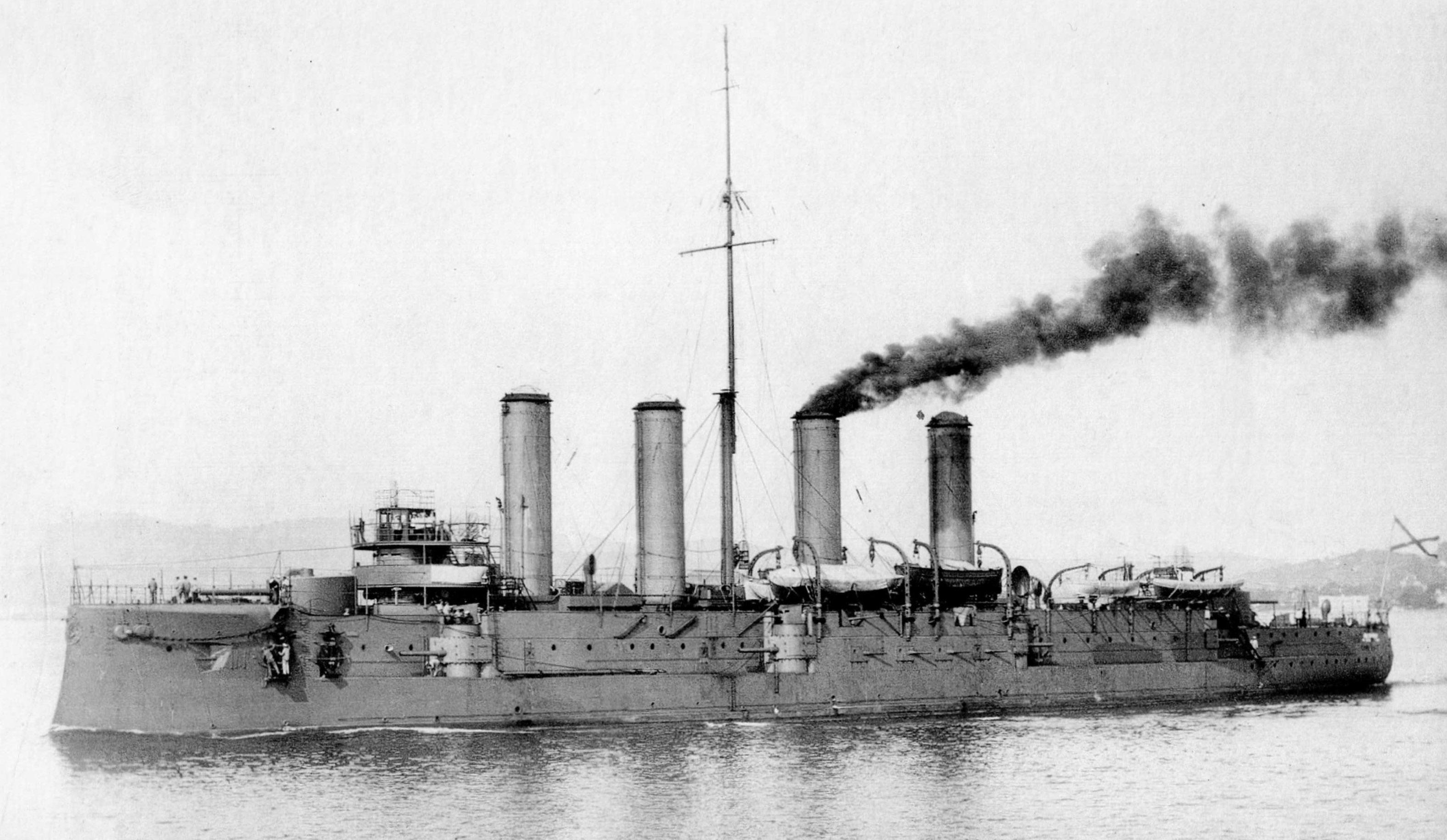 фото макаров адмирал