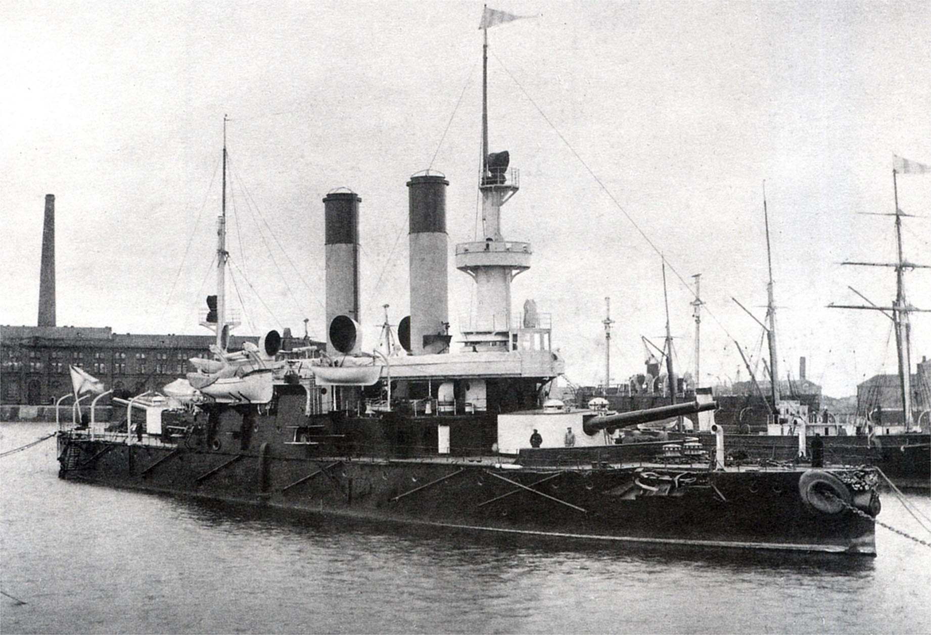 AdmiralUshakov1897Kronstadt.jpg