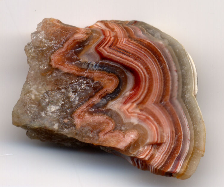 http://dic.academic.ru/pictures/wiki/files/65/Agate_banded_750pix.jpg