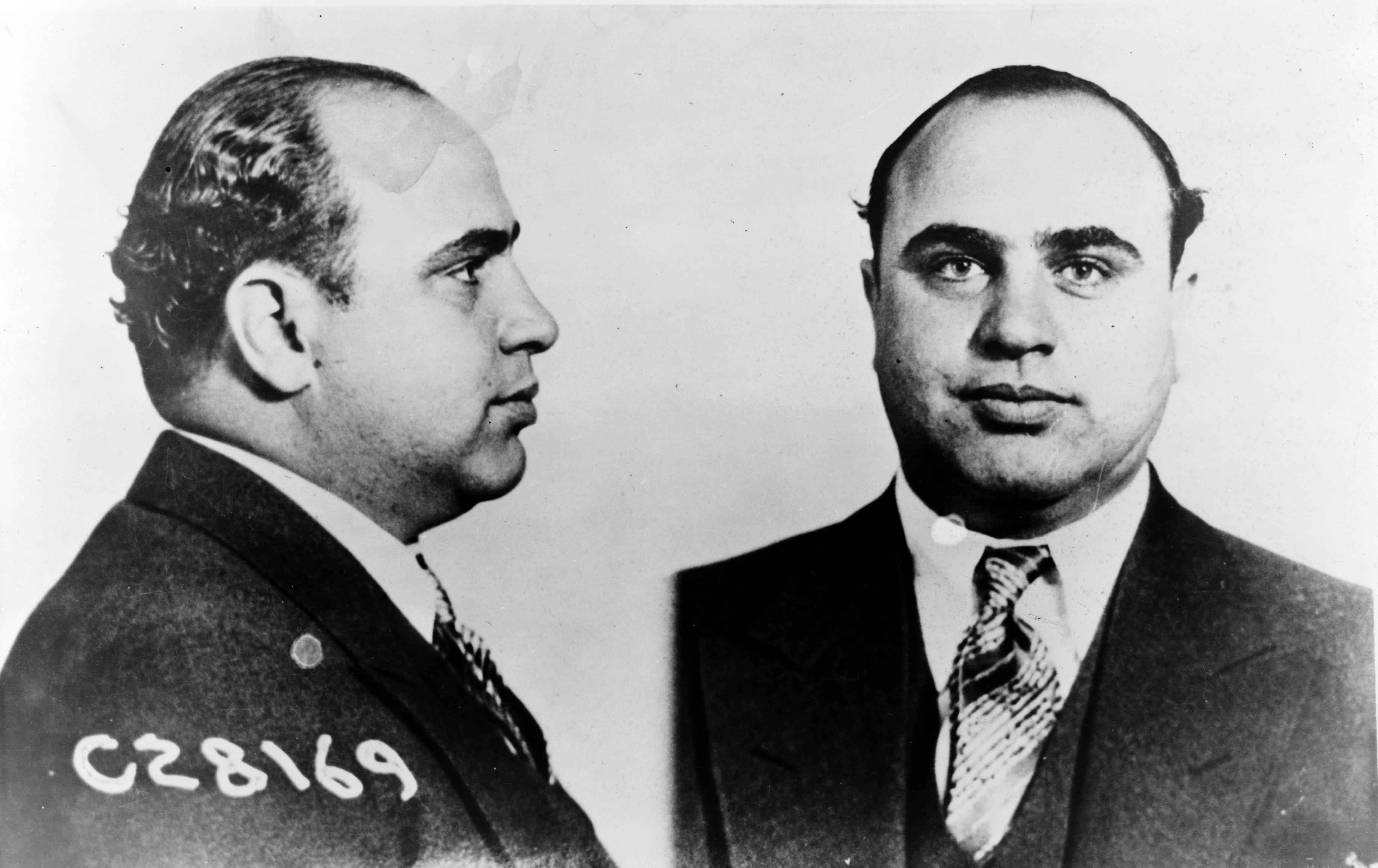 Итальянская мафия: история появления и деятельность 2