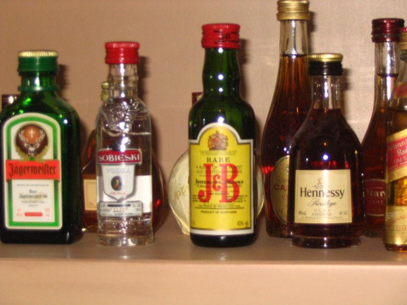 Налог на табачные изделия и алкогольные напитки называется купить электронную сигарету в борисове
