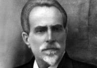 http://dic.academic.ru/pictures/wiki/files/65/Aleksandr_Mishon.jpg