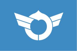 http://dic.academic.ru/pictures/wiki/files/65/Alex_K_Shigaken_kenki.png