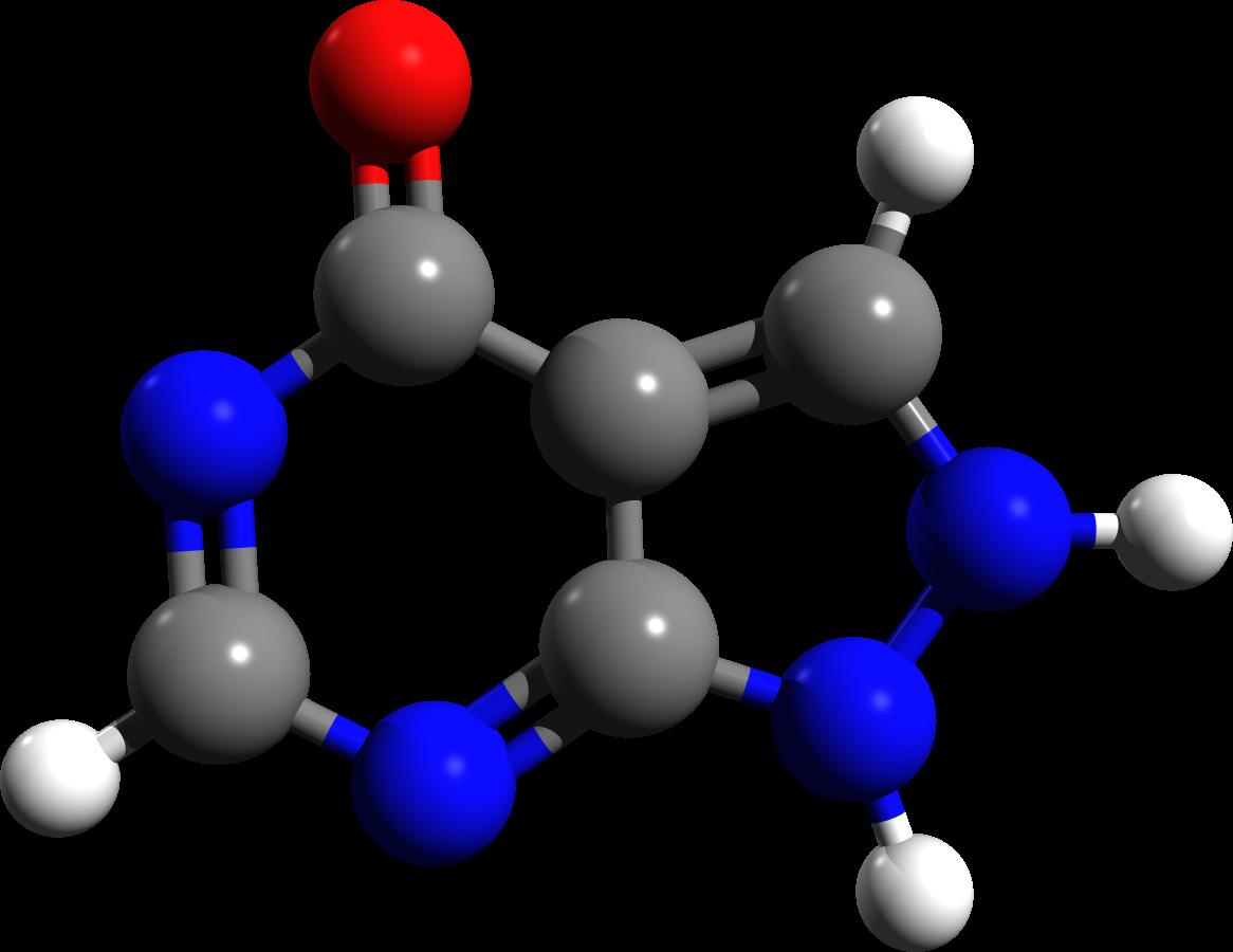 таблетки при повышенном холестерине у женщин
