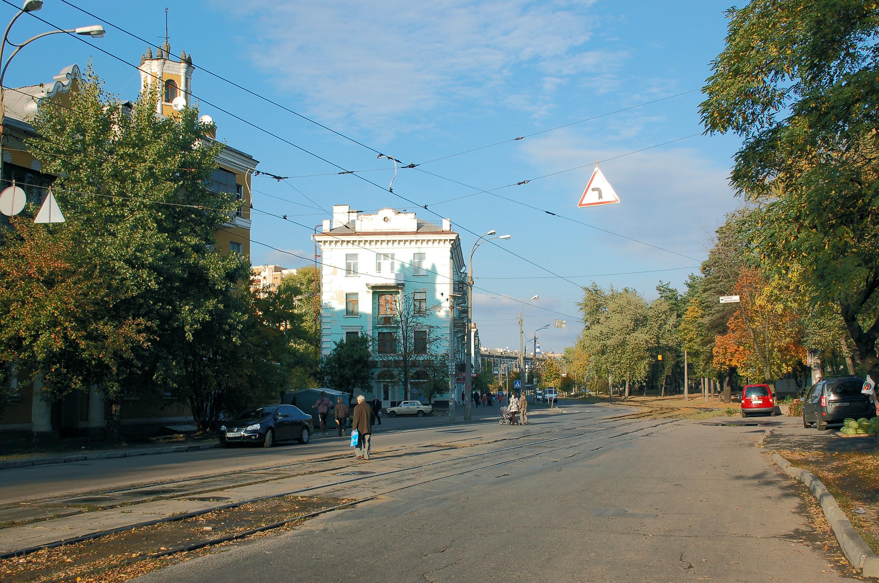 Проститутки воскресенка киев 22 фотография