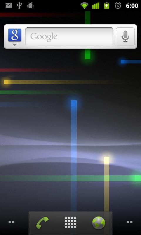 скачать скриншот на андроид бесплатно - фото 8