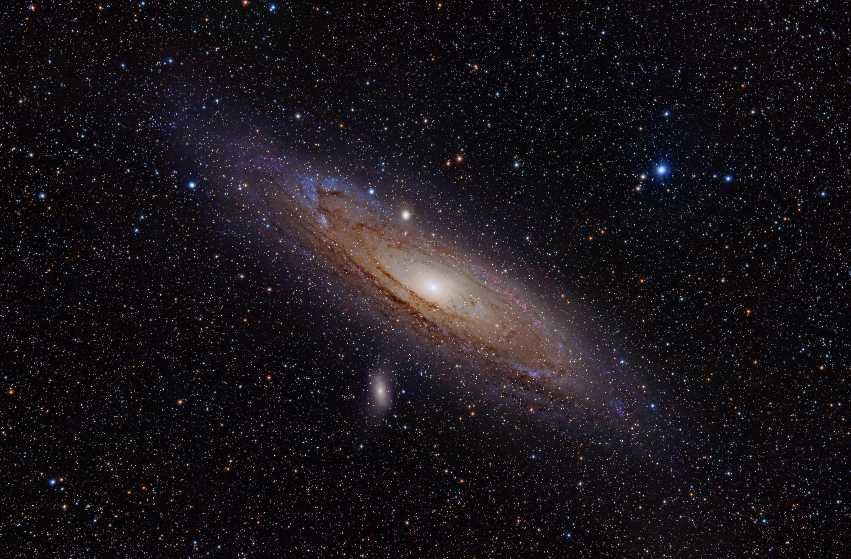 реальные фото космоса и галактик стопы походу