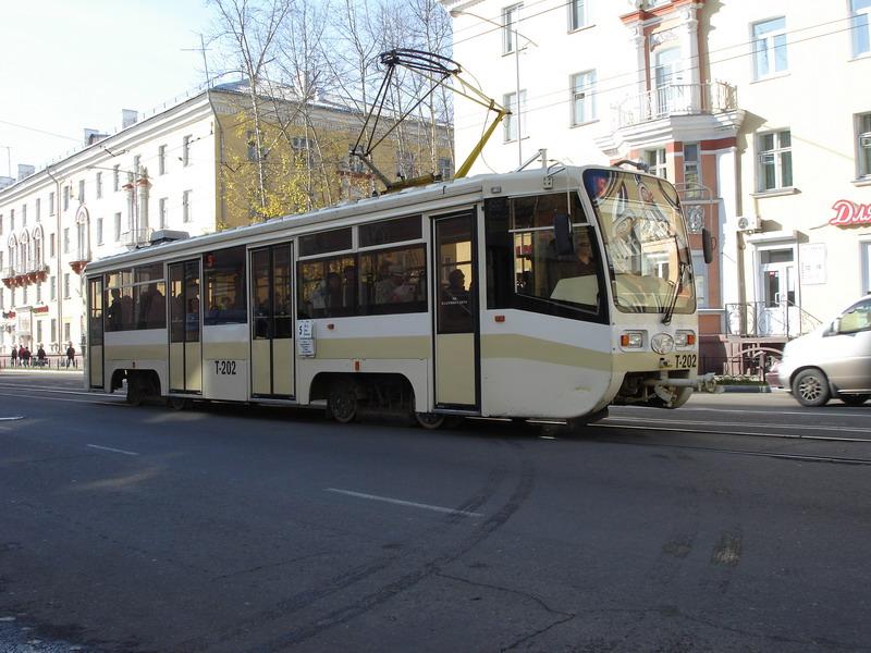 Подорожание общественного электротранспорта отменяется.