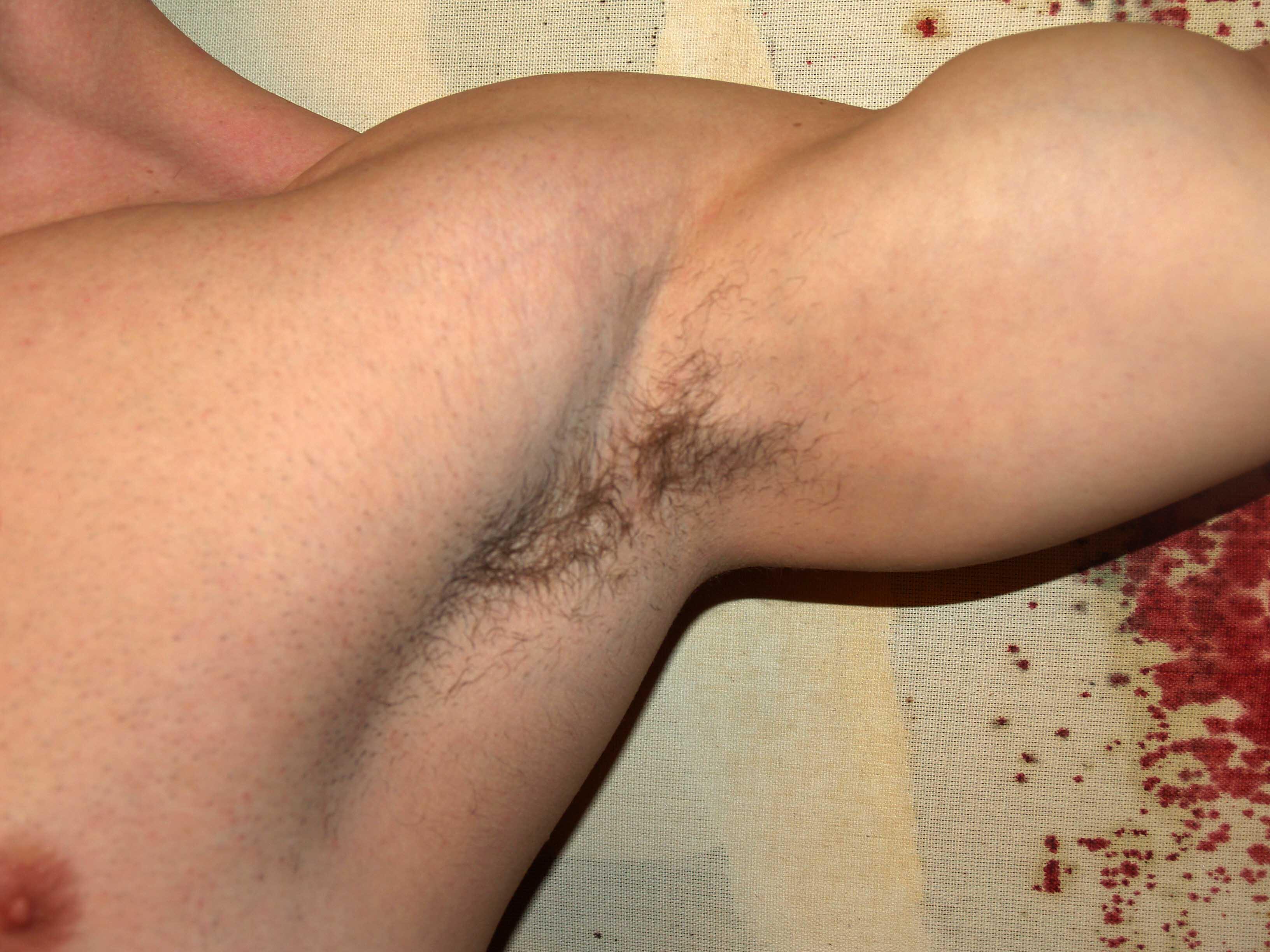 Фото бесплатно брита вагіна 11 фотография