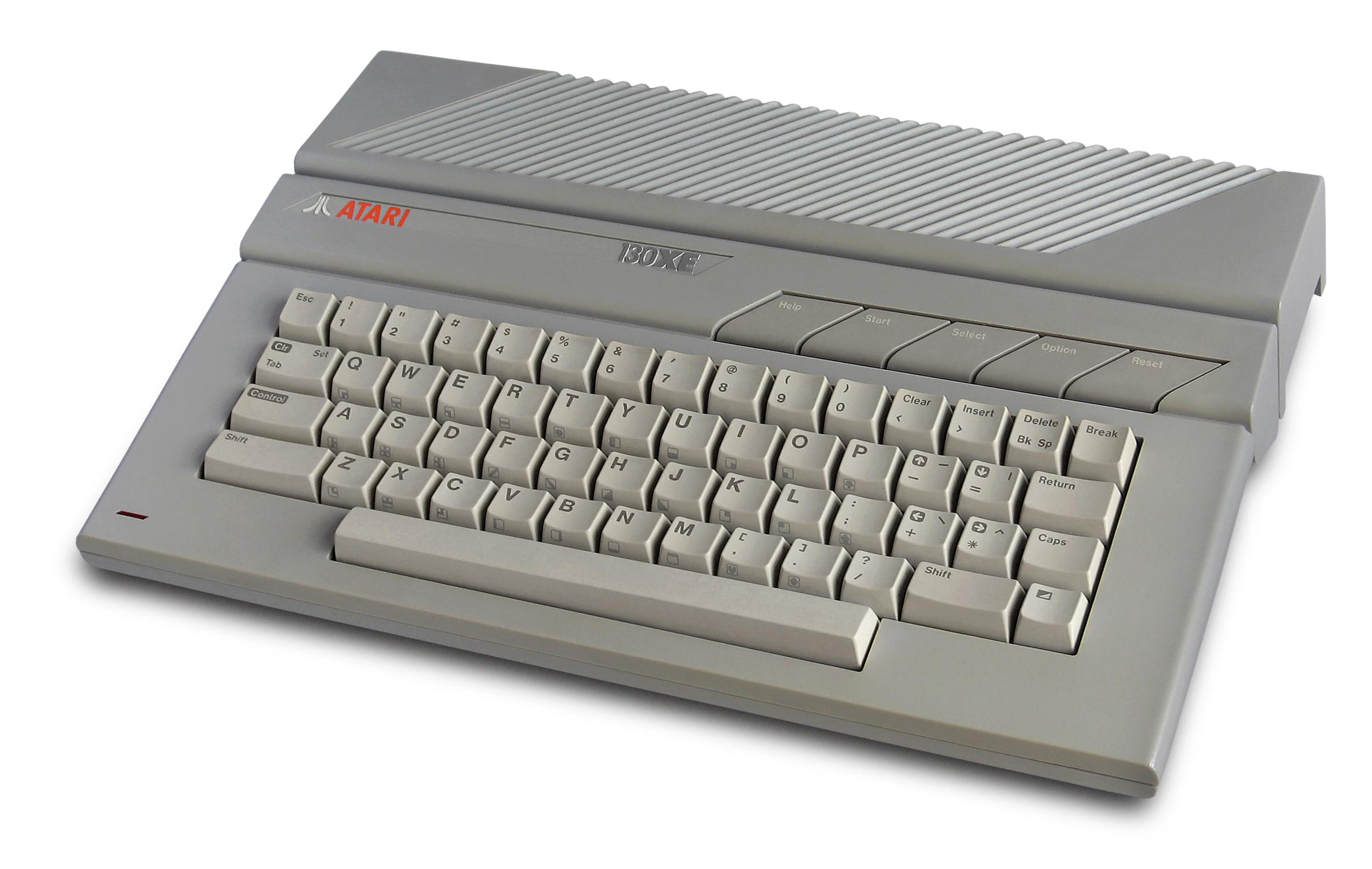 Atari_130XE_Reshot.jpg