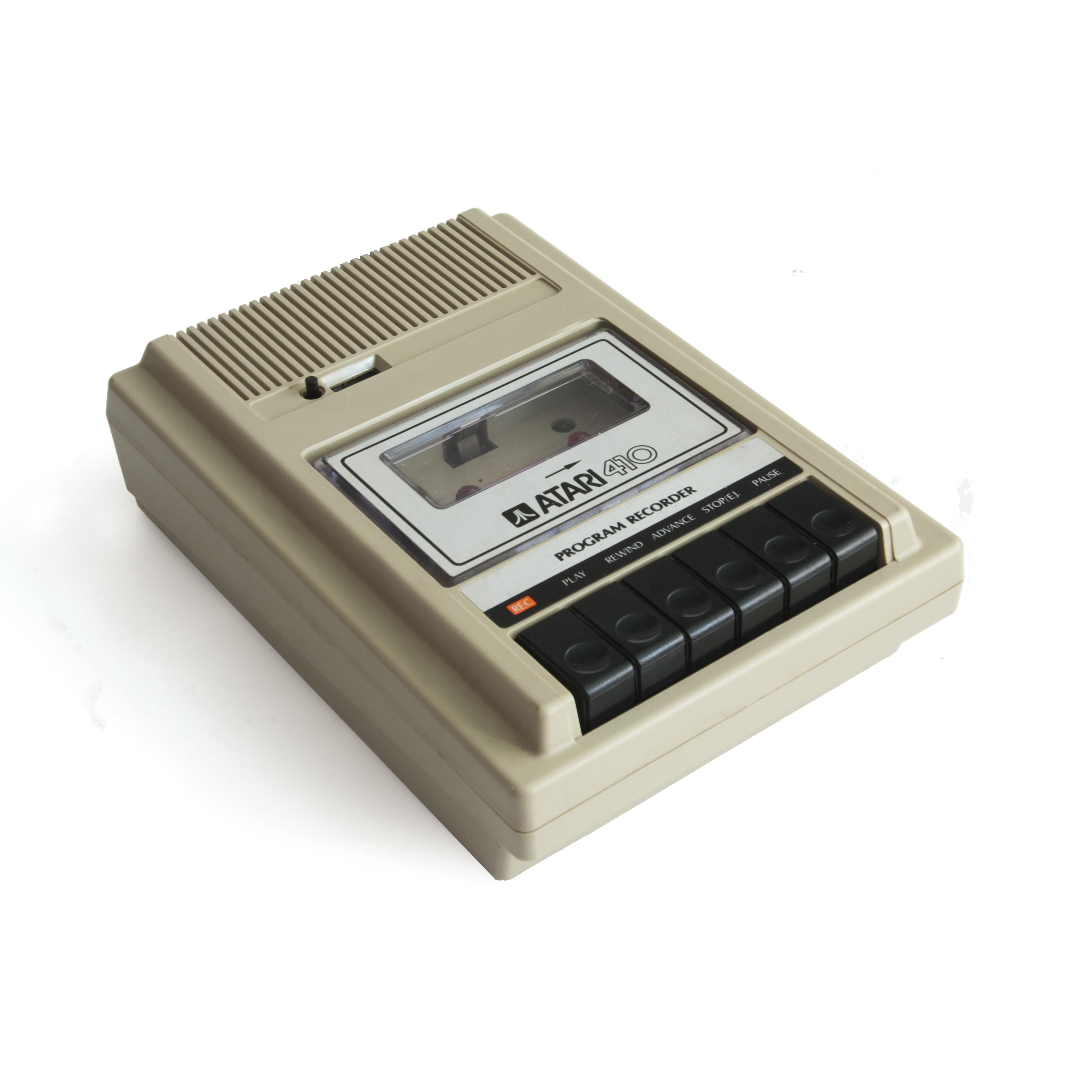 цифровой магнитофон своими руками
