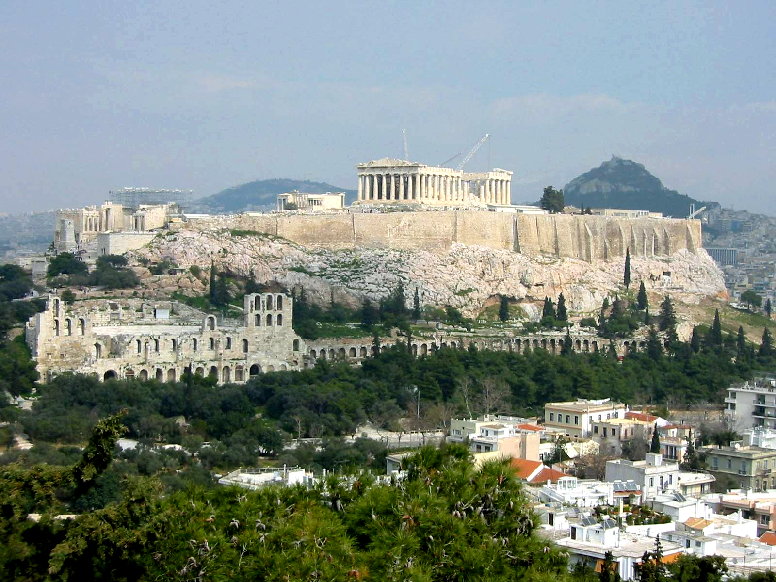 http://dic.academic.ru/pictures/wiki/files/65/Athens_Acropolis.jpg