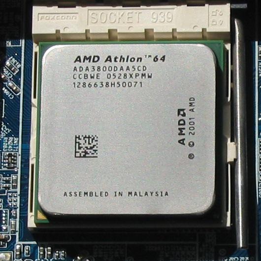 1280x1024 amd athlon 64 - photo #19
