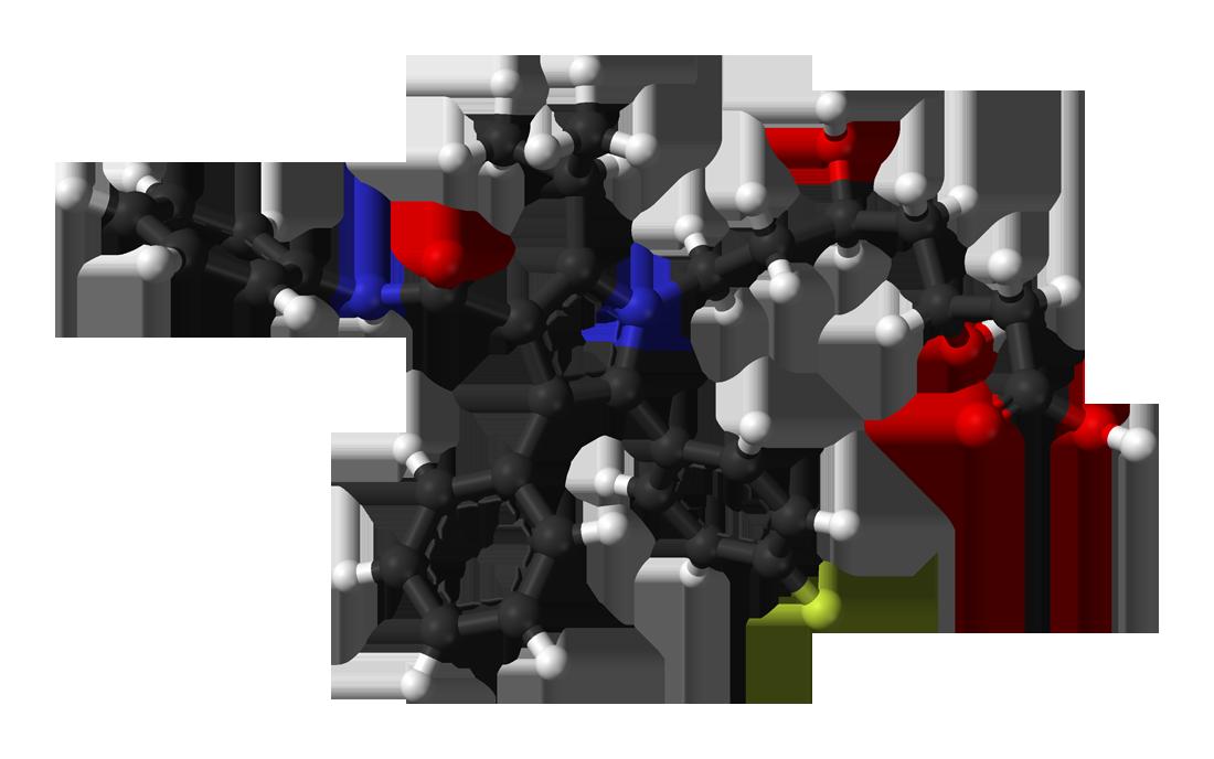 действие статинов на атеросклеротические бляшки