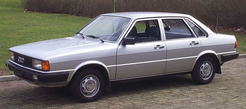http://dic.academic.ru/pictures/wiki/files/65/Audi_80_L_1978.jpg