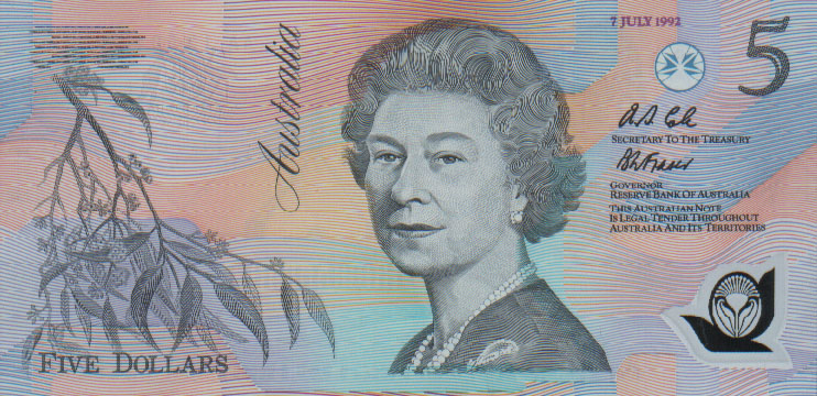 50 австралийских долларов christmas coins