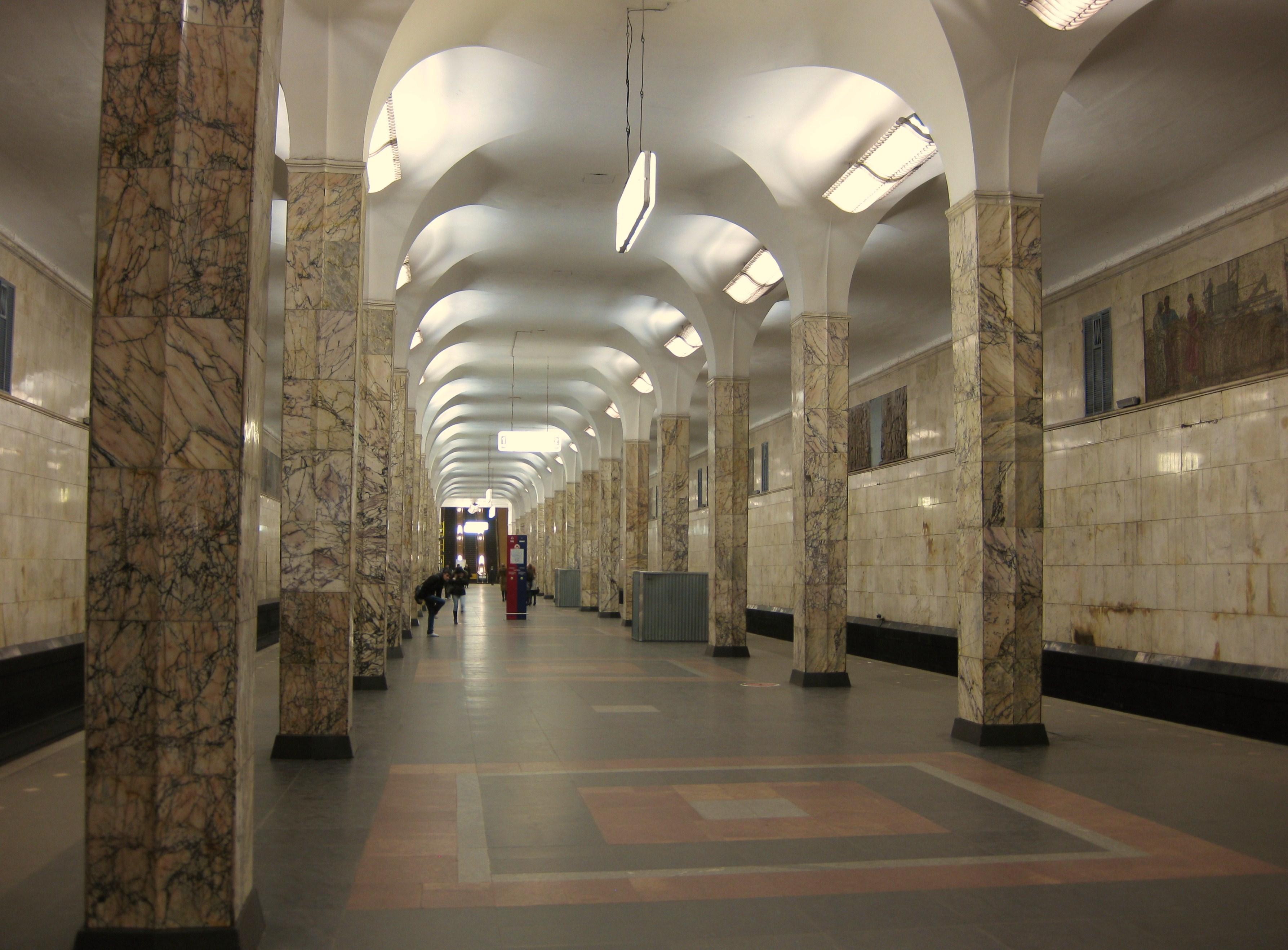 Проститутки минет без презерватива 2000 рублей метро автозаводская 12 фотография