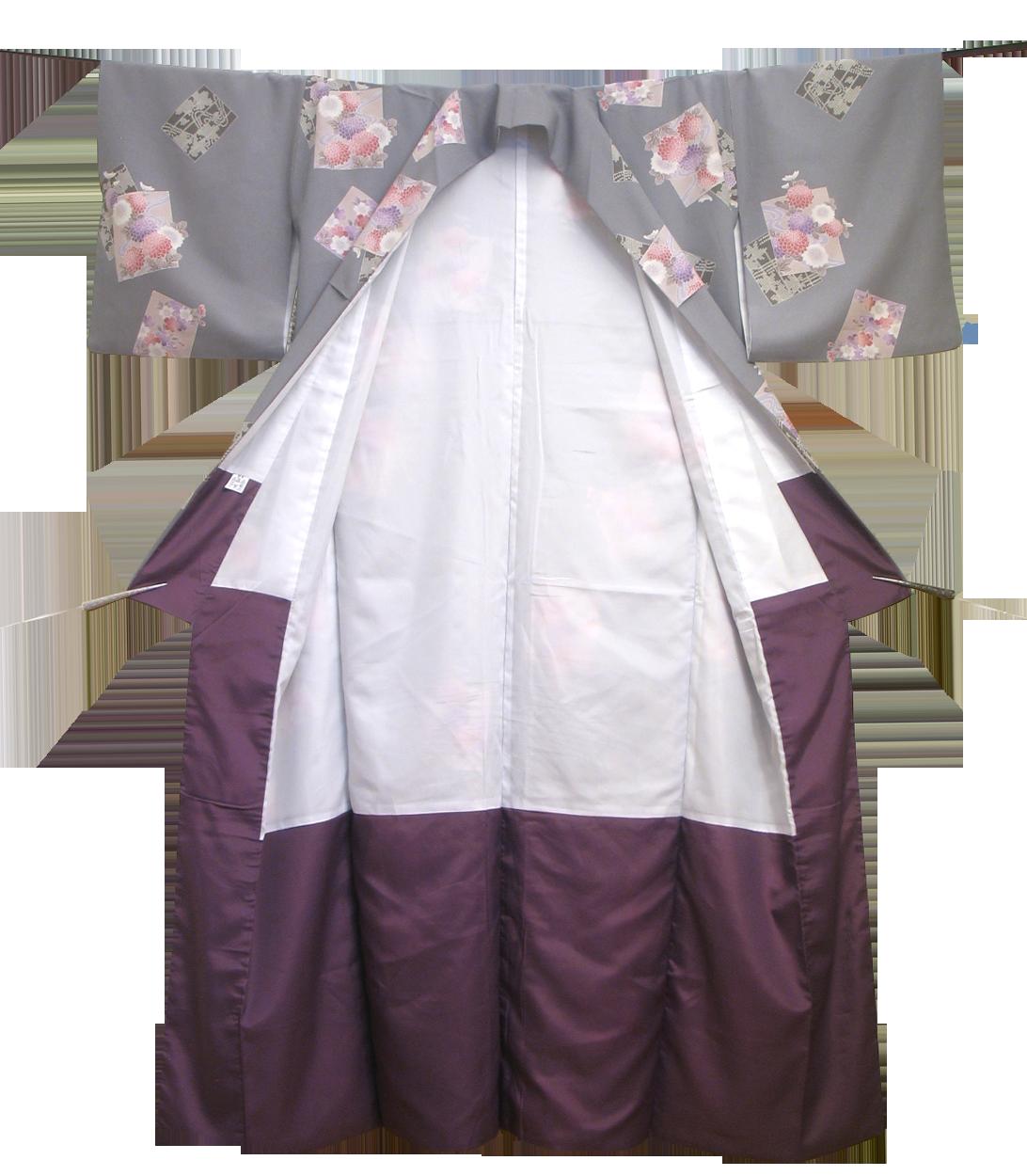 Выкройки для кимоно женское фото 73